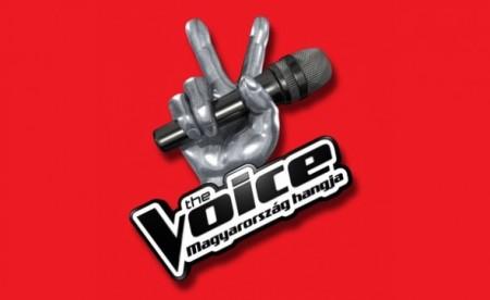the-voice-magyarorszag-hangja
