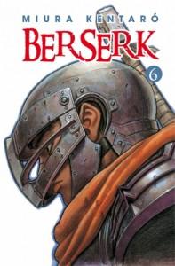 berserk6