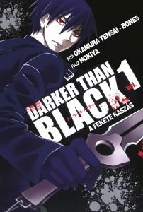 darker1