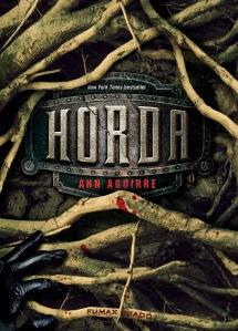 Horda_borito.indd