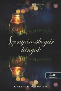 szentjanosbogar-lanyok