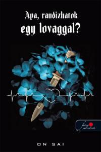 lovaggal