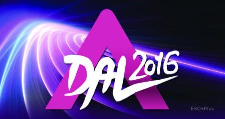 a-dal-2016