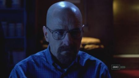 Breaking-Bad-4x01-d
