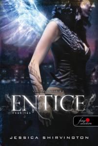 entice