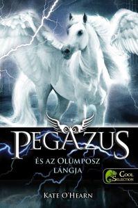 pegazus