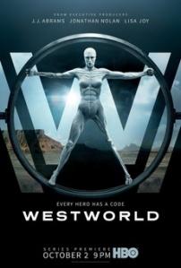 westworld2